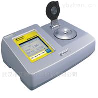 RX-5000α-BeATAGO(爱拓)饮料测糖仪