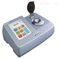 RX-50ATAGO(爱拓)全自动台式尿素浓度计