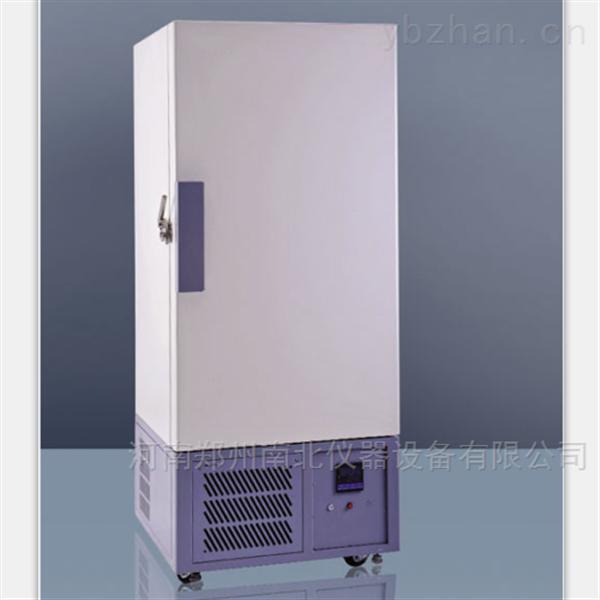 MDF-60V340 -60℃超低温冰箱