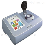 RX-7000触摸屏式全自动台式数显折光仪
