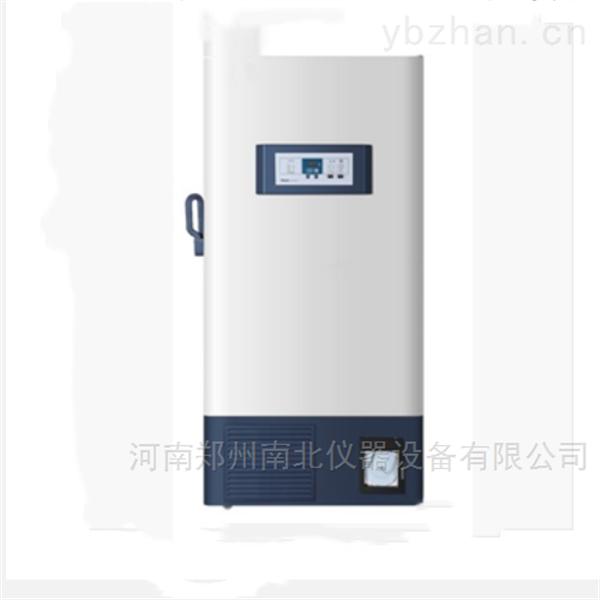 DW-86L626 -86℃低温保存箱