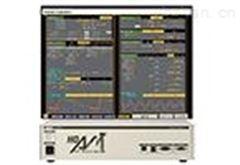 VP-7670L / VP-7671L多媒体多功能测试仪