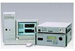 ZH-EMI-7谐波电流.电压波动与闪烁