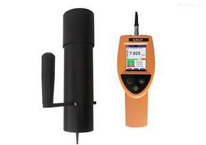 柯雷R750型环境级X(γ)射线泄露检测仪