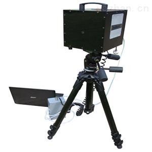 柯雷RC510便携式γ相机