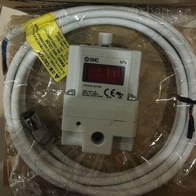 SMC油雾分离器结构原理,AR25K-02BE-B