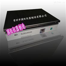 DB-2A数显控温不锈钢电热板*