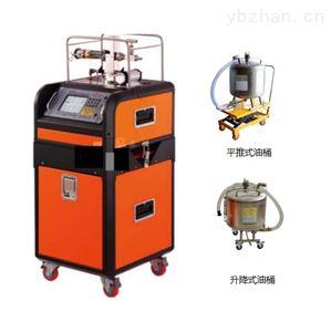 MC7035 油汽回收多参数检测仪