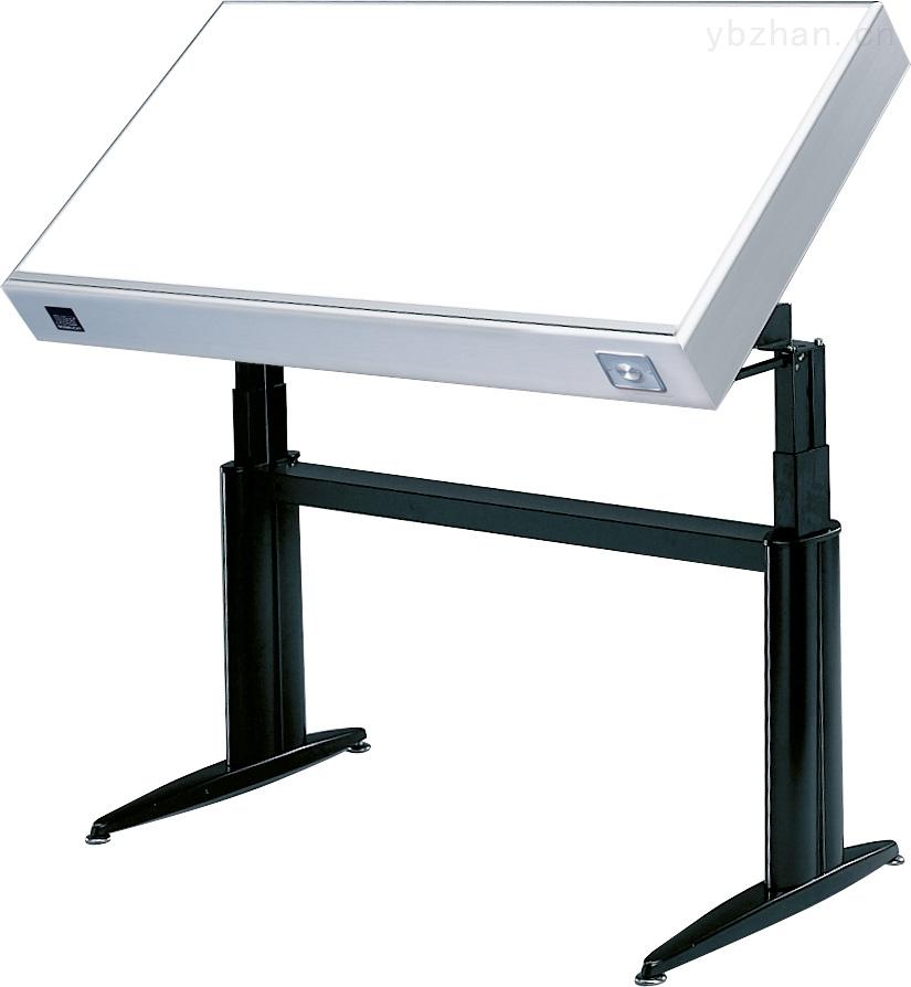 透明光桌Vario SV 10