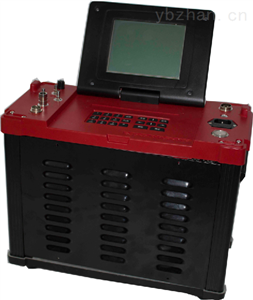 70D型锂电池版烟尘烟气测试仪