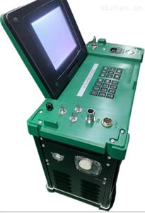70D-D版大流量低浓度自动烟尘烟气测试仪(电池版)