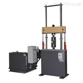 电液伺服吊杆疲劳检测仪专注细节