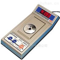 SMART-1ATAGO(爱拓)台式全自动折光射仪