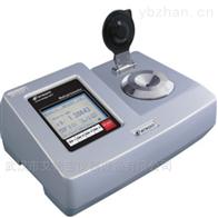 RX-5000α-plusATAGO(爱拓)高精度酒精乙醇浓度检测仪