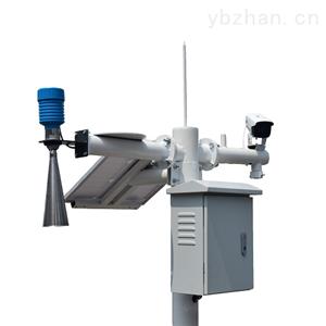 MC-SW自动水位监测站