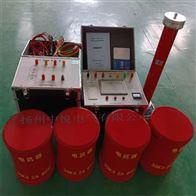 变频串联谐振试验成套装置四级承试电力设备