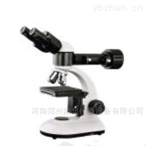 MIT100金相显微镜