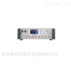 精密耐压安规测试仪7631