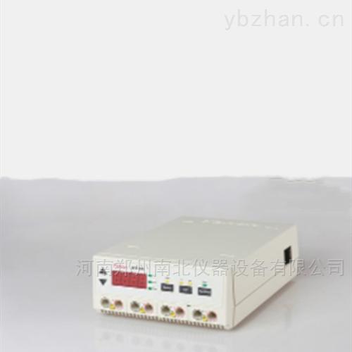 EPS-100电泳仪