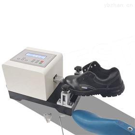 CS-6031B手动式皮鞋剥离试验机
