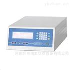 DYY-12C电脑三恒多用电泳仪电源