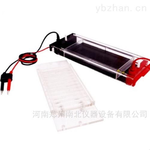 JY-SP3水平电泳槽