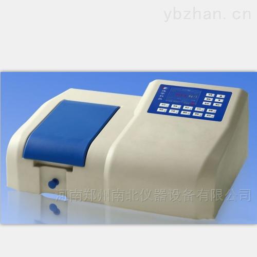 5B-3B(A)型 紫外多参数水质分析仪