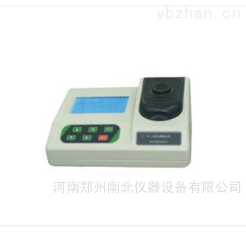 CHI-263碘化物测定仪
