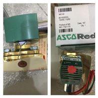 EF8345G001-ASCO两位四通阀门,8345G001 208-220/50