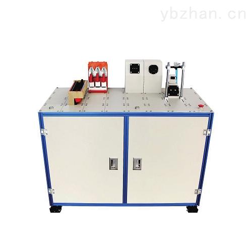 汽车充电枪测试仪SAIMR 6000