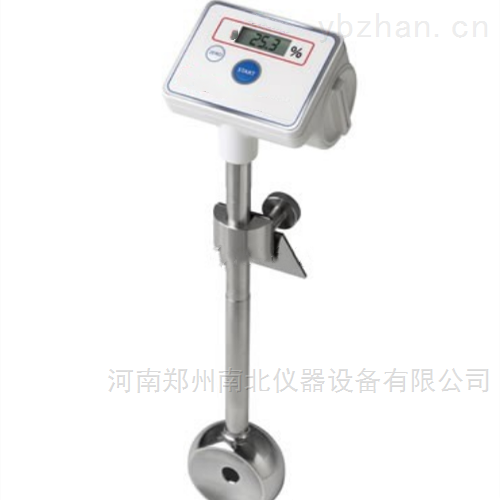 PAN-1浸入式数显糖度计