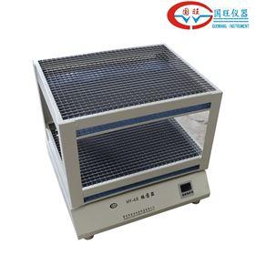 HY-6A双层振荡器(摇瓶机)价格