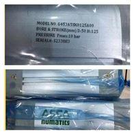JSIS8314B301-美国NUMATICS重载型夹紧缸P493A4132200A00
