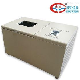 HZQ-FX全温空气恒温摇床(智能型)