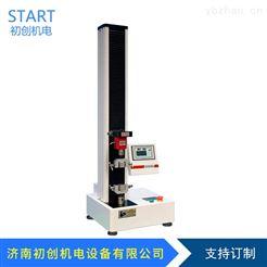 CHDY-01PET瓶顶压测定仪 垂直载压强度测试仪