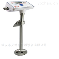 PAN-1DC(M)ATAGO(爱拓)日本进口浸入式数显糖度计