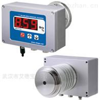 CM-800αATAGO(爱拓)在线浓度检测仪