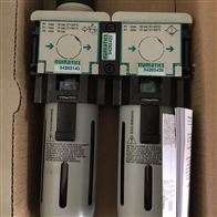 EF8262H148-ASCO2位2通通用型阀,EFHT8327G041