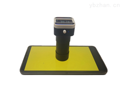 HPL210L亮度检测仪