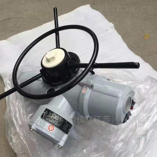 供应英国IQ罗托克rotork电动执行机构