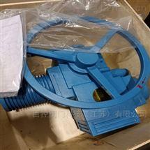 3SA30120扬州西门子电动执行机构