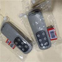 西门子电动执行器配件,主板,电源板