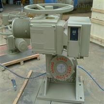 2SA3010西门子电动执行机构厂房