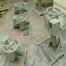 2SA3030扬州西门子电动执行机构厂家