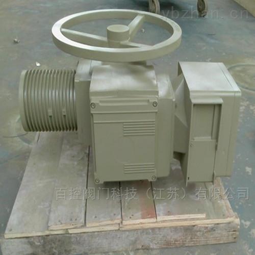 优质西门子系列电动执行机构