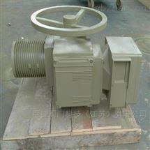 2SJ3优质西门子系列电动执行机构
