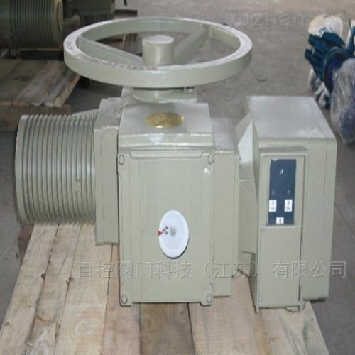 优质西门子2SA系列电动执行机构供应商