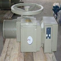2SA3041优质西门子2SA系列电动执行机构供应商