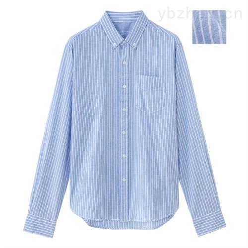 纺织品衬衫检测