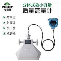FMT-zl01法米特热质量流量计